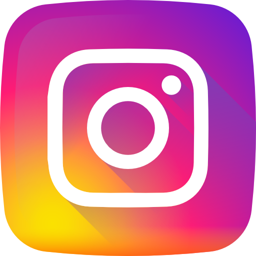 Instagram link grand tv